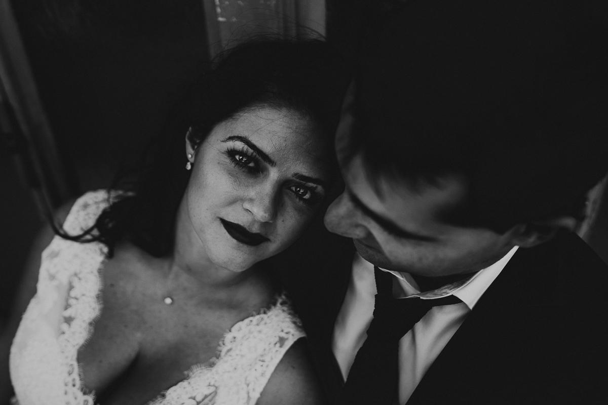 birdy bandit mariage photographe paris serres d auteuil passerelle debilly 10 - Séance mariage Day After au jardin botanique des Serres D'Auteuil de Paris