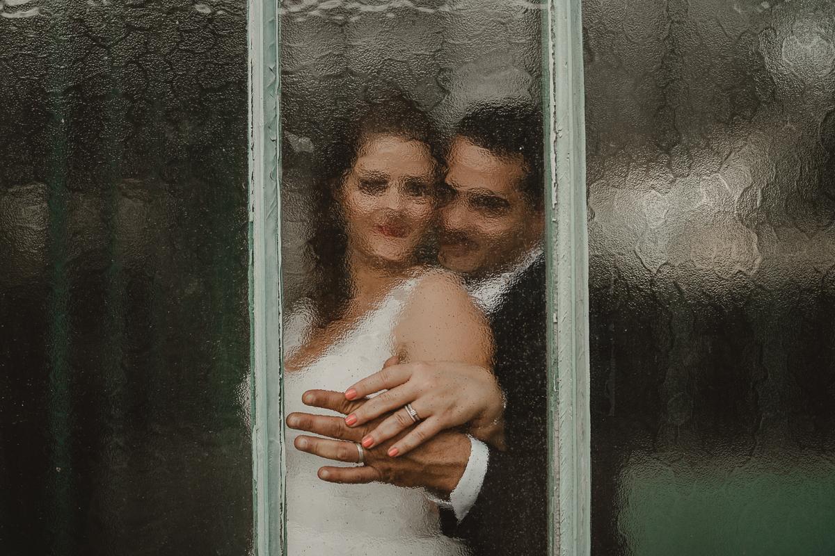birdy bandit mariage photographe paris serres d auteuil passerelle debilly 4 - Séance mariage Day After au jardin botanique des Serres D'Auteuil de Paris