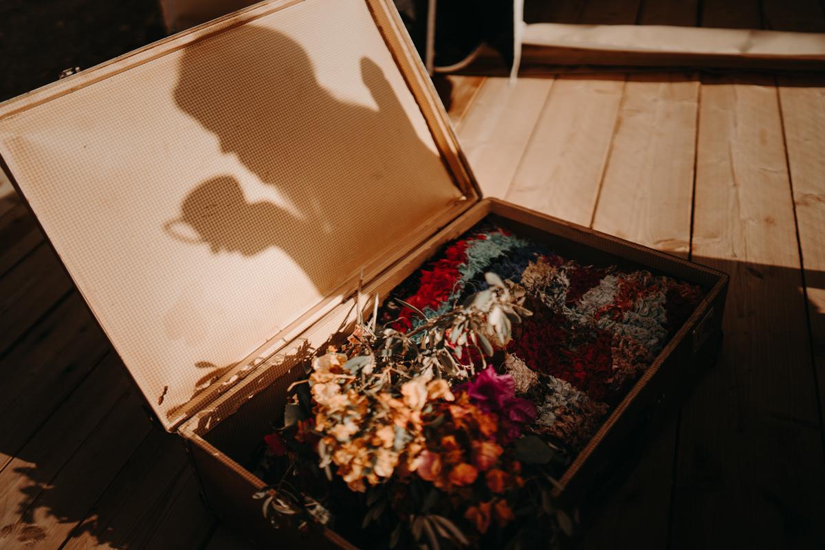 Elopement marrakech latw5 155 - Wedding - Désert d'Agafay et jardin Majorelle - Un elopement à Marrakech