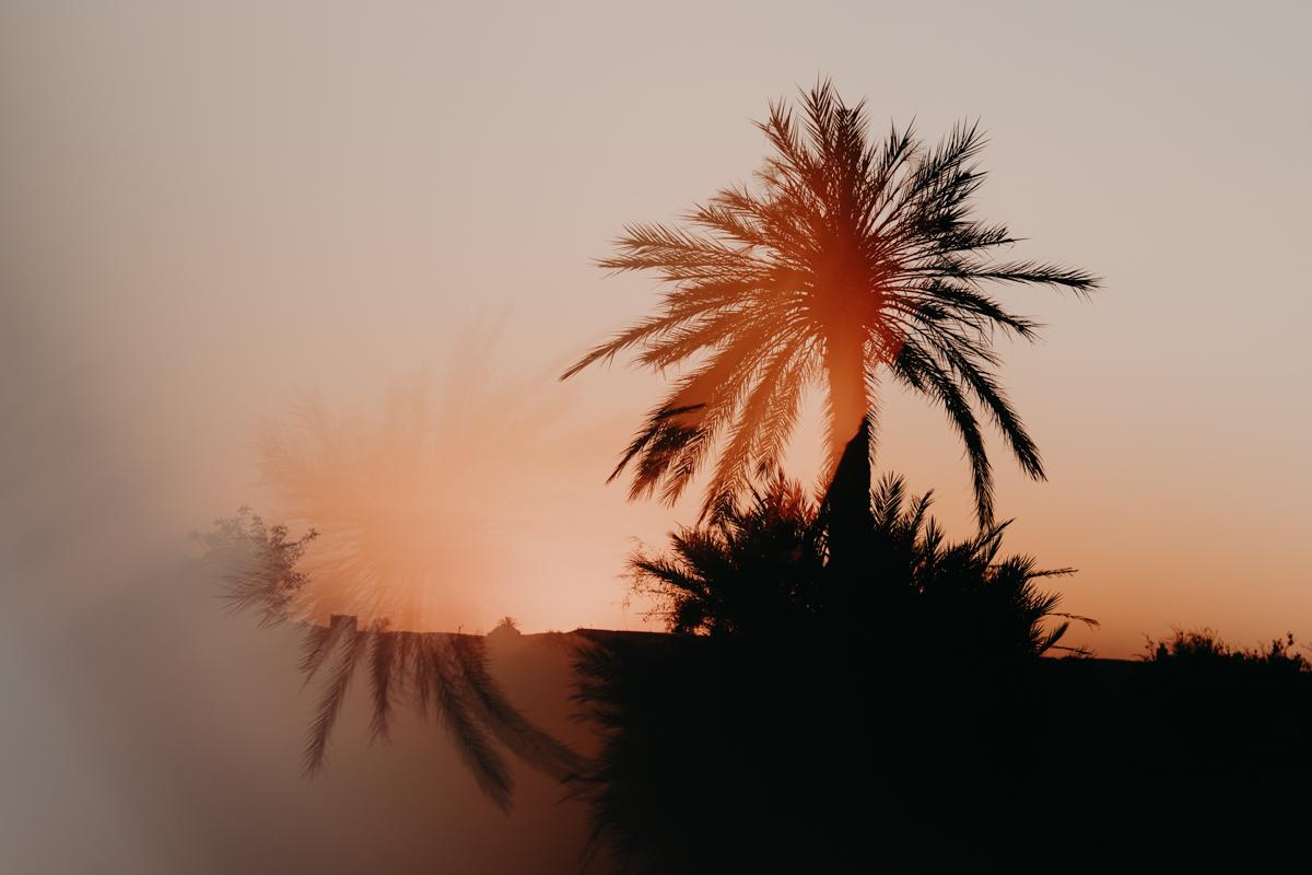 Elopement marrakech latw5 29 1 - Wedding - Désert d'Agafay et jardin Majorelle - Un elopement à Marrakech