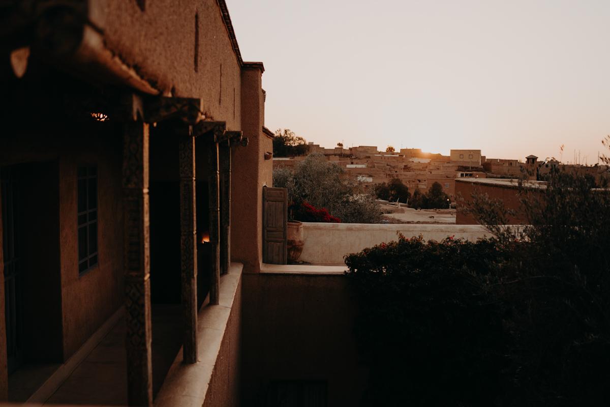 Elopement marrakech latw5 6 1 - Wedding - Désert d'Agafay et jardin Majorelle - Un elopement à Marrakech