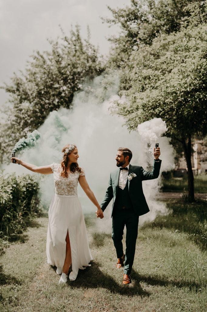 photographe mariage paris laurene and the wolf 106 682x1024 - Les plus beaux lieux de réception mariage en Ile de France et à Paris
