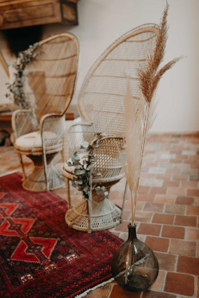 photographe mariage paris laurene and the wolf 113 682x1024 - Les plus beaux lieux de réception mariage en Ile de France et à Paris