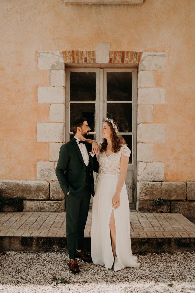 photographe mariage paris laurene and the wolf 169 682x1024 - Les plus beaux lieux de réception mariage en Ile de France et à Paris