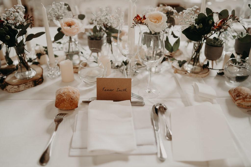 photographe mariage paris laurene and the wolf 204 1024x682 - Les plus beaux lieux de réception mariage en Ile de France et à Paris