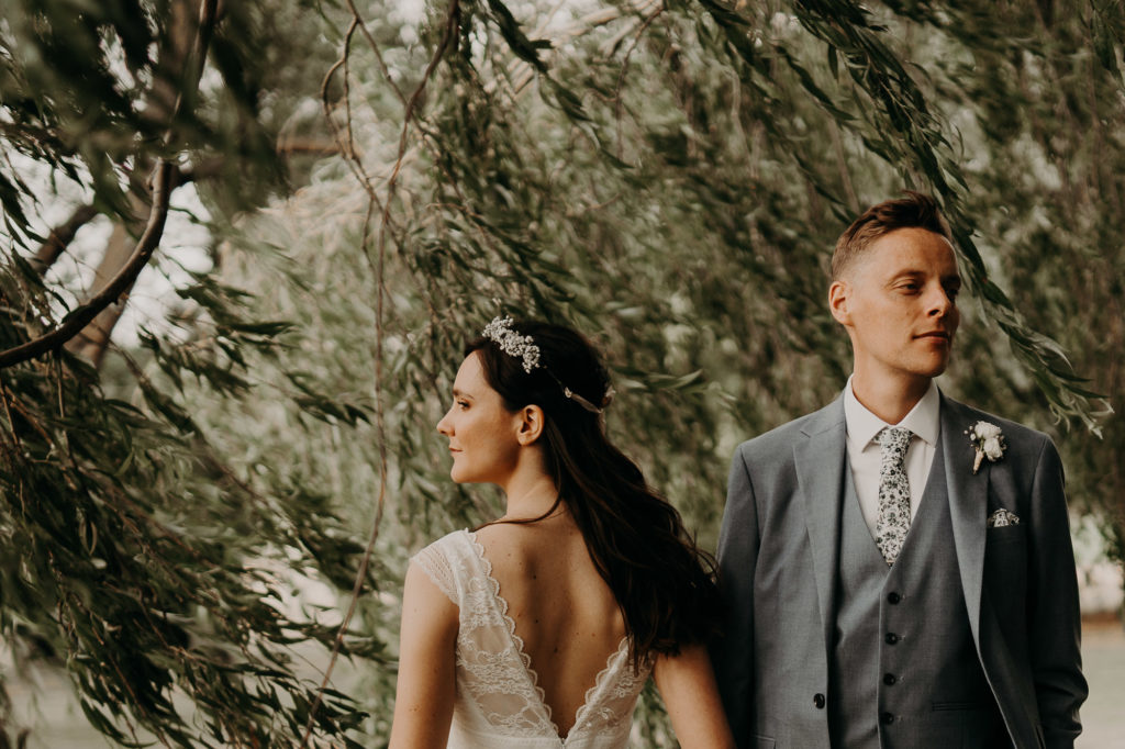 photographe mariage paris laurene and the wolf 209 1024x682 - Les plus beaux lieux de réception mariage en Ile de France et à Paris