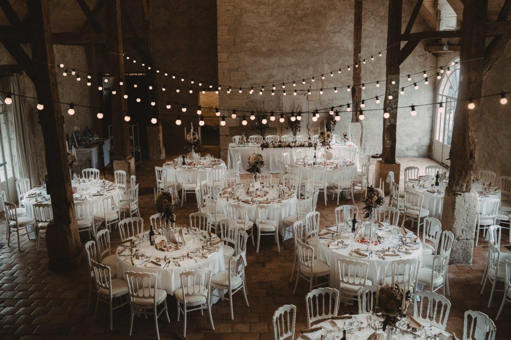 photographe mariage paris laurene and the wolf 27 1024x682 - Les plus beaux lieux de réception mariage en Ile de France et à Paris