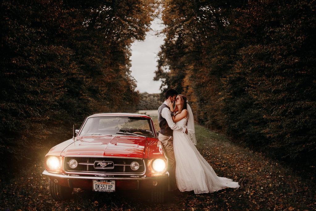 photographe mariage paris laurene and the wolf 336 1024x682 - 10 idées pour des photos de mariage cool et stylées