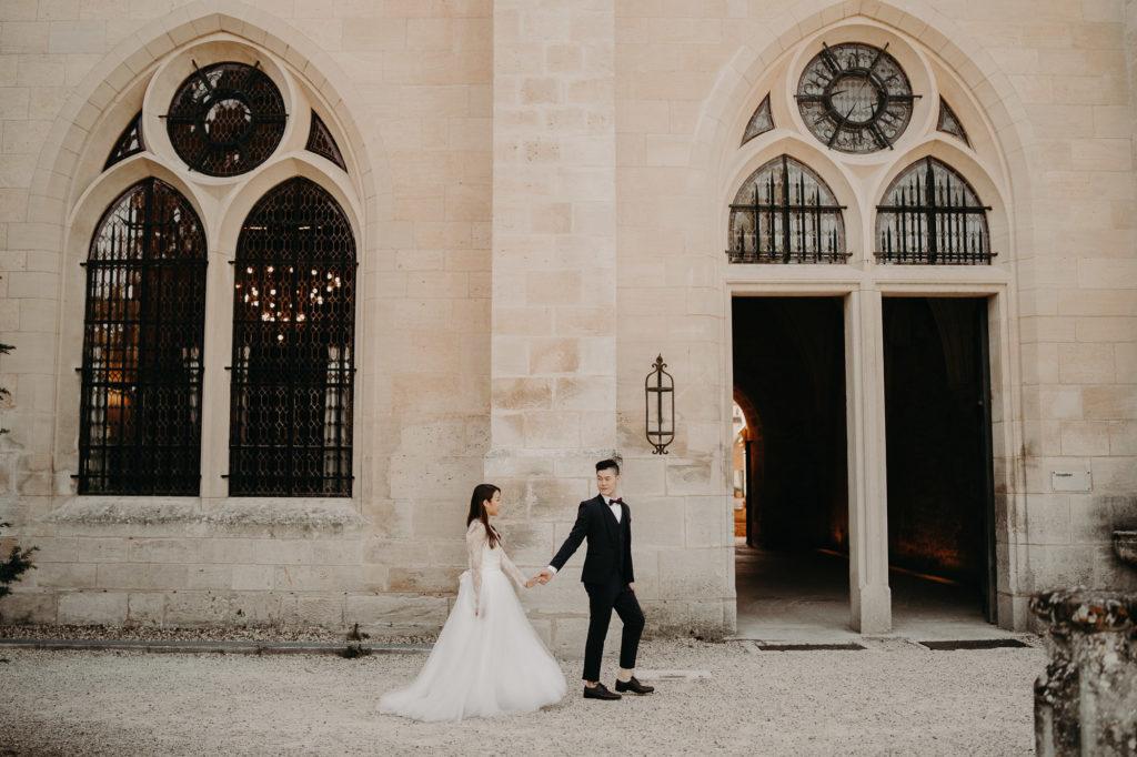 photographe mariage paris laurene and the wolf 90 1024x682 - Les plus beaux lieux de réception mariage en Ile de France et à Paris
