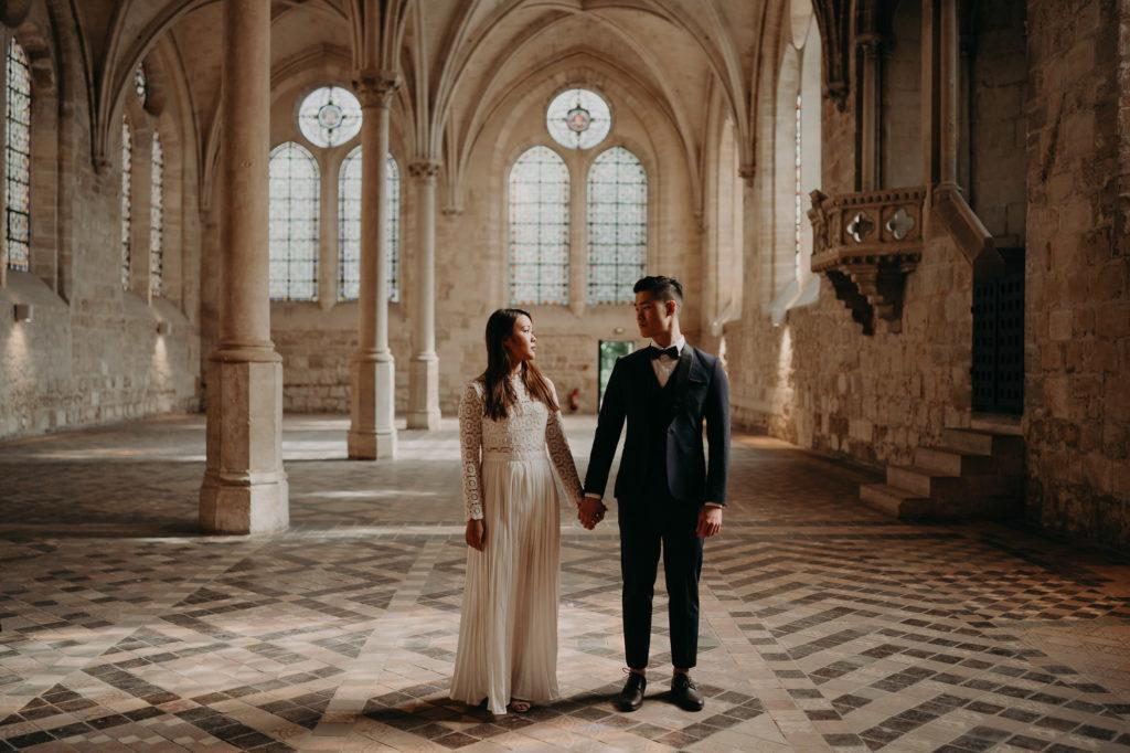 photographe mariage paris laurene and the wolf 92 1024x682 - Les plus beaux lieux de réception mariage en Ile de France et à Paris