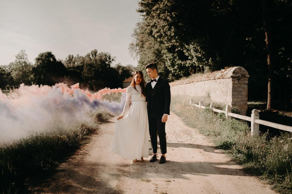 photographe mariage paris laurene and the wolf 94 1024x682 - Les plus beaux lieux de réception mariage en Ile de France et à Paris