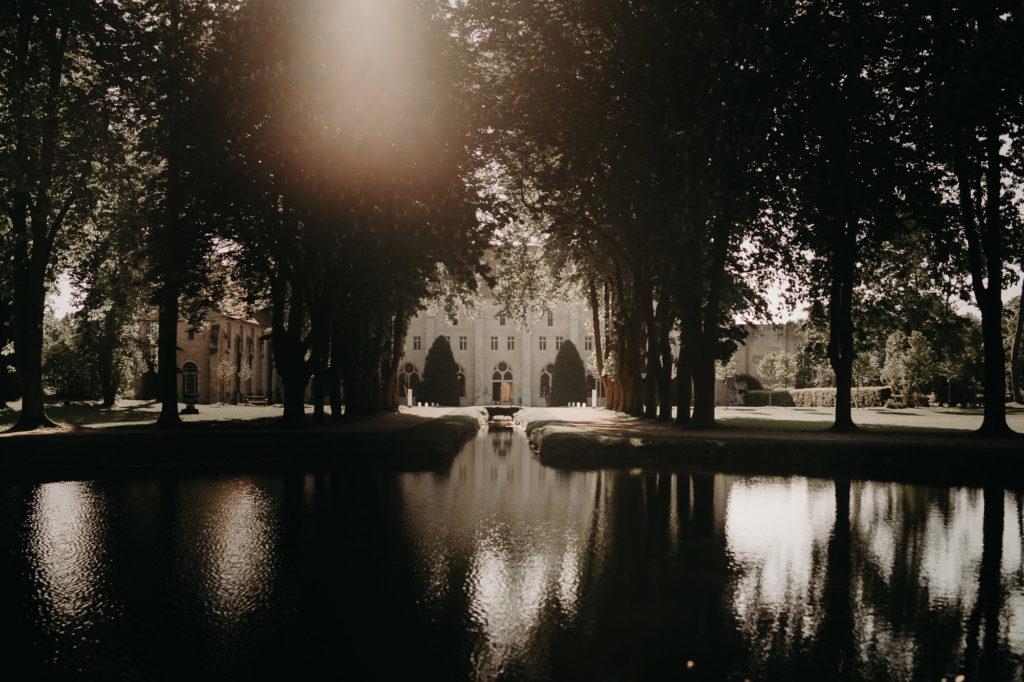 photographe mariage paris laurene and the wolf 95 1024x682 - Les plus beaux lieux de réception mariage en Ile de France et à Paris
