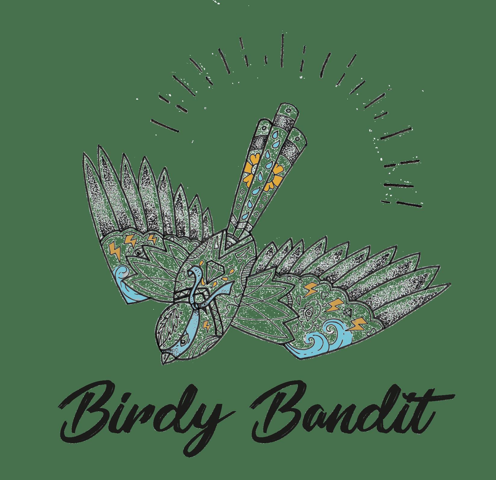 Birdy Bandit