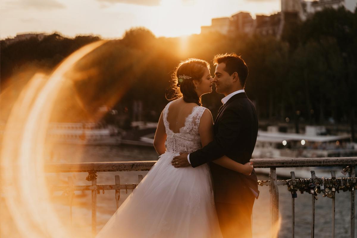 birdy bandit photographe videaste mariage paris