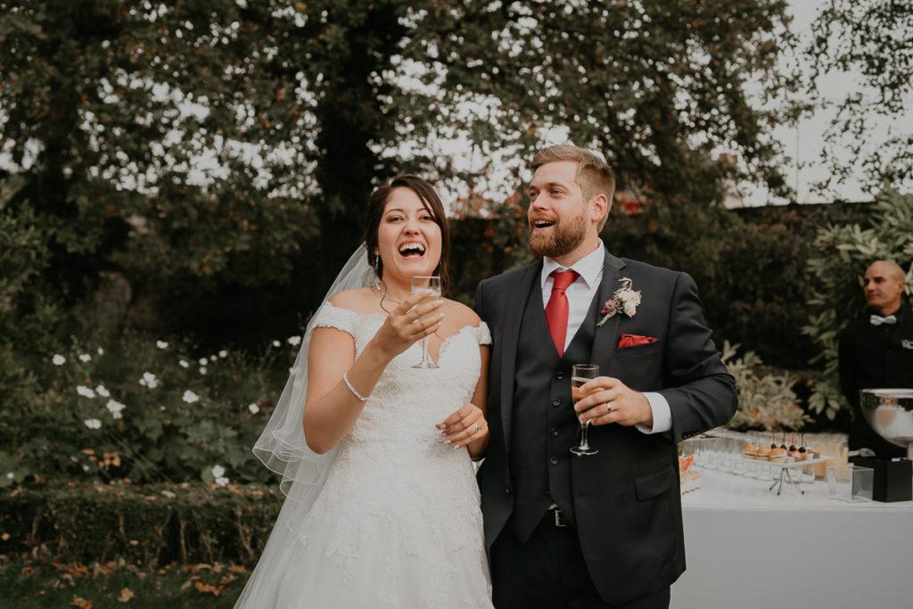 laurene and the wolf mariage domaine de verderonne 89 1024x683 - Les plus beaux lieux de réception mariage en Ile de France et à Paris