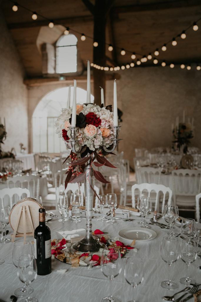 laurene and the wolf mariage domaine de verderonne 93 683x1024 - Les plus beaux lieux de réception mariage en Ile de France et à Paris