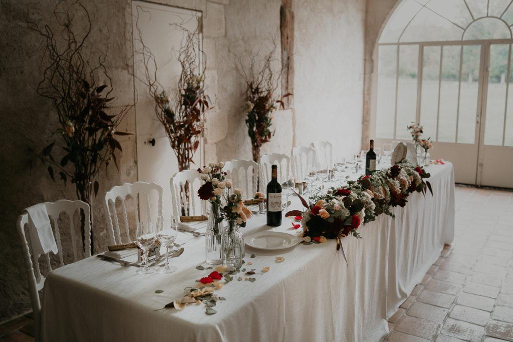 laurene and the wolf mariage domaine de verderonne 94 1024x683 - Les plus beaux lieux de réception mariage en Ile de France et à Paris