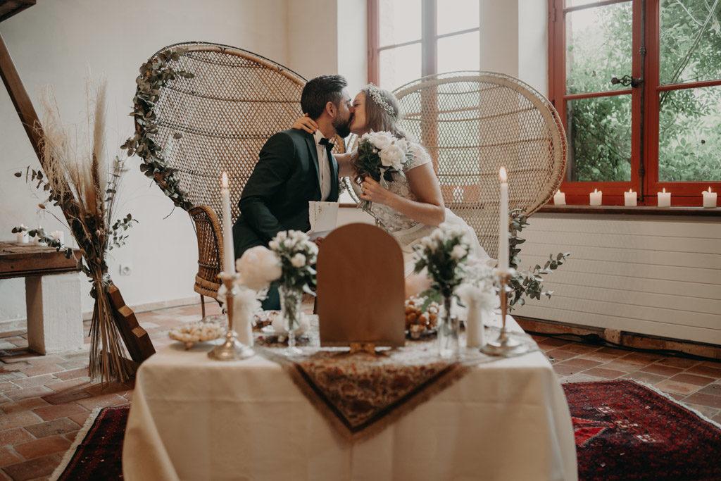 LaureneAndTheWolf Commanderie de Dormelles Mariage VS 110 1 1024x683 - Les plus beaux lieux de réception mariage en Ile de France et à Paris