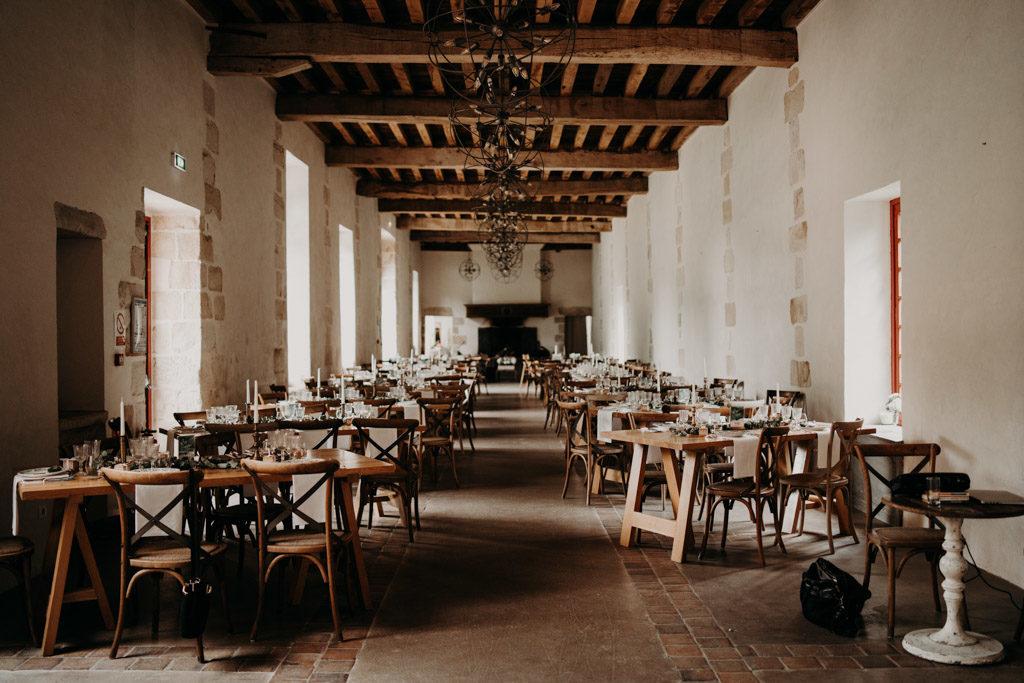 LaureneAndTheWolf Commanderie de Dormelles Mariage VS 69 1024x683 - Les plus beaux lieux de réception mariage en Ile de France et à Paris
