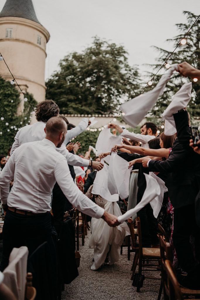 LaureneAndTheWolf Chateau Robernier 111 683x1024 - Mariage au Château de Robernier