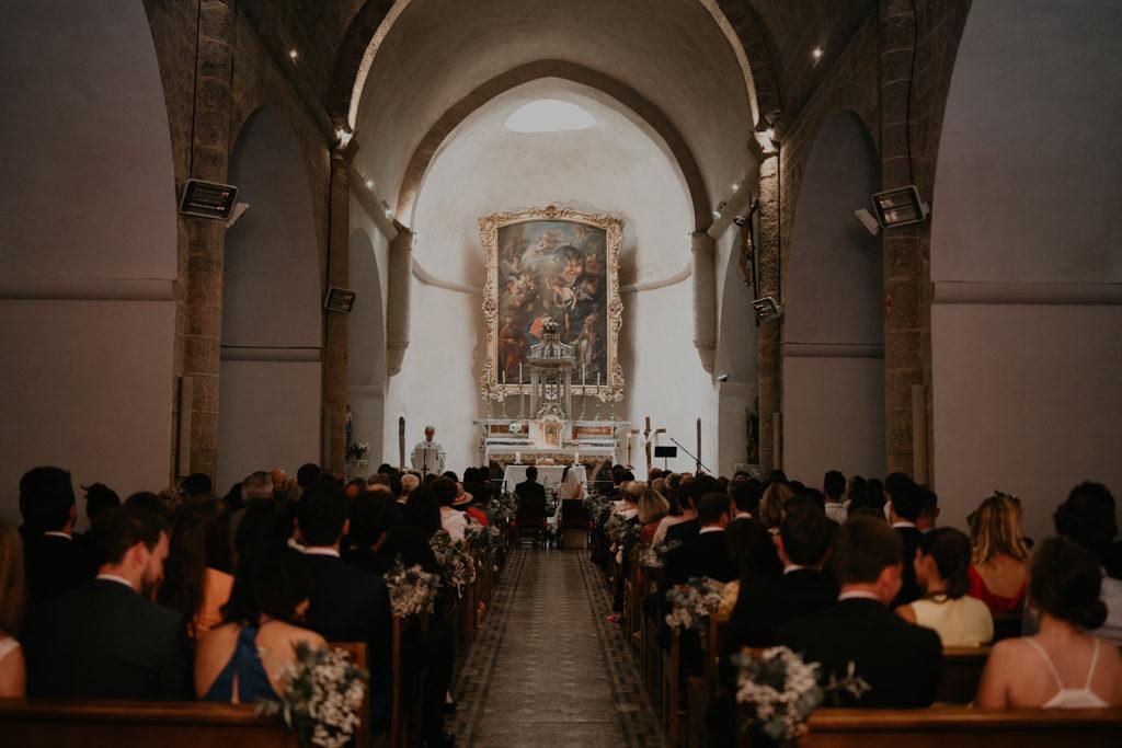 LaureneAndTheWolf Chateau Robernier 46 1024x683 - Mariage au Château de Robernier