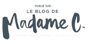 le blog de madame C