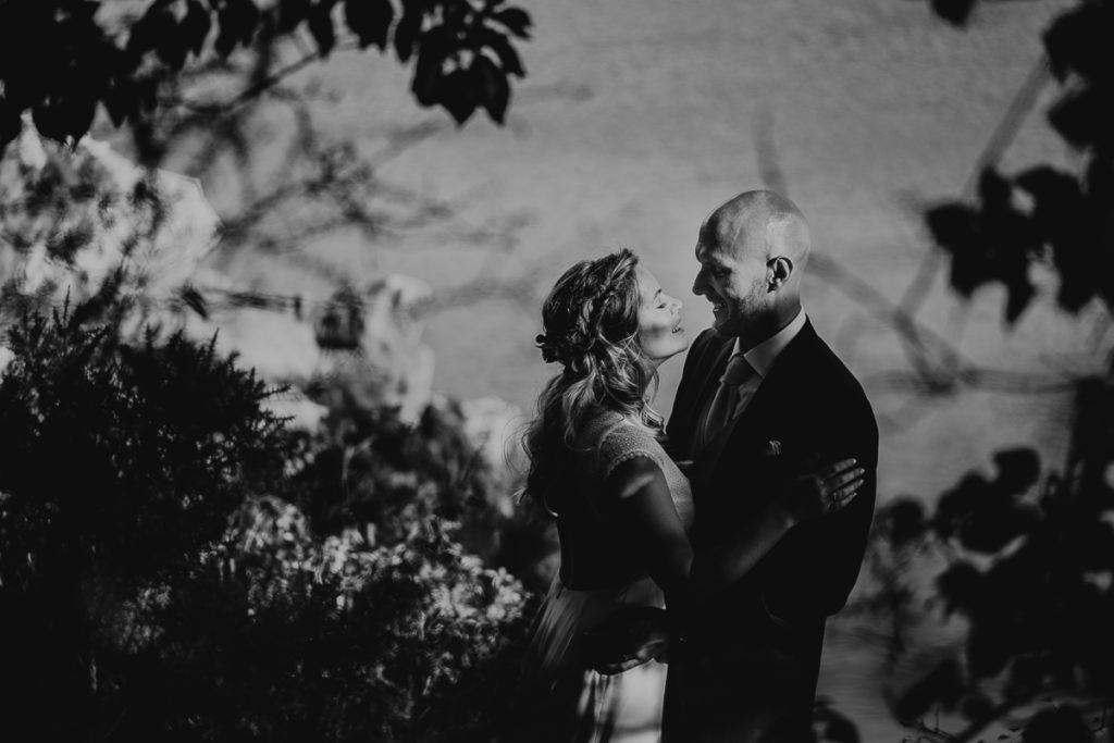 LaureneAndTheWolf Chateau Kerambleiz mariage 106 1024x683 - Mariage C+A au château de Kerambleiz en bretagne