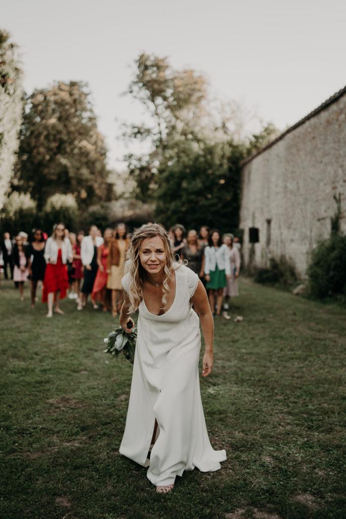 LaureneAndTheWolf Chateau Kerambleiz mariage 110 683x1024 - Mariage C+A au château de Kerambleiz en bretagne