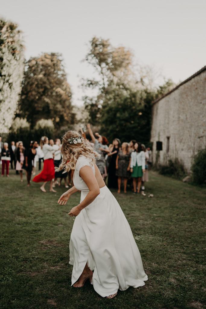 LaureneAndTheWolf Chateau Kerambleiz mariage 112 683x1024 - Mariage C+A au château de Kerambleiz en bretagne