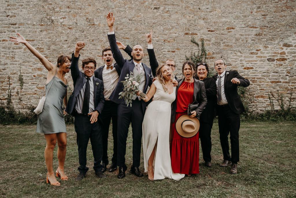 LaureneAndTheWolf Chateau Kerambleiz mariage 131 1024x683 - Mariage C+A au château de Kerambleiz en bretagne