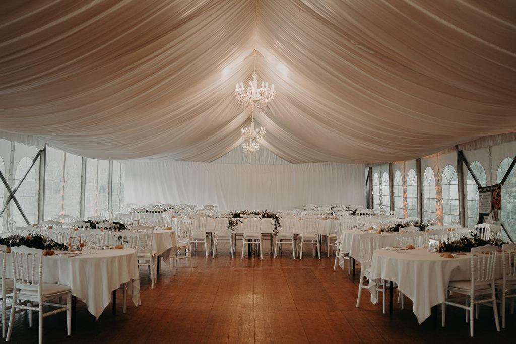 LaureneAndTheWolf Chateau Kerambleiz mariage 140 1024x683 - Mariage C+A au château de Kerambleiz en bretagne