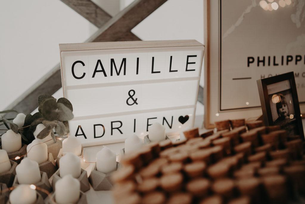 LaureneAndTheWolf Chateau Kerambleiz mariage 143 1024x683 - Mariage C+A au château de Kerambleiz en bretagne