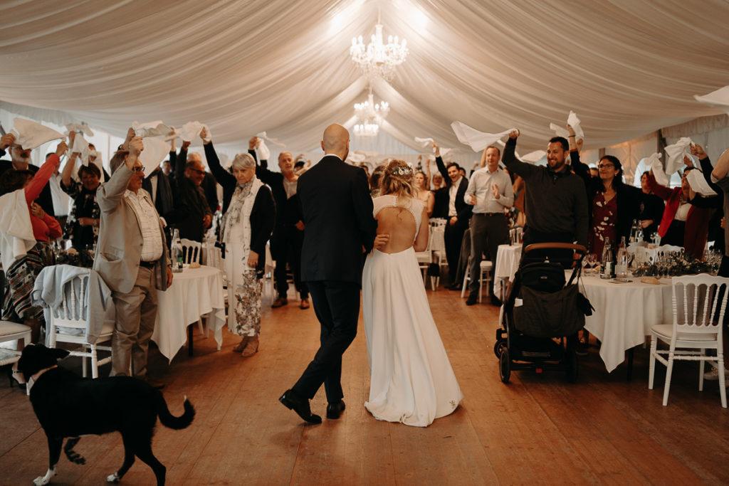 LaureneAndTheWolf Chateau Kerambleiz mariage 147 1024x683 - Mariage C+A au château de Kerambleiz en bretagne