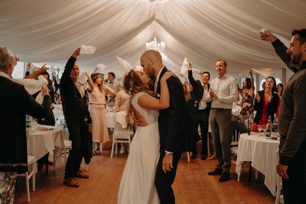 LaureneAndTheWolf Chateau Kerambleiz mariage 148 1024x683 - Mariage C+A au château de Kerambleiz en bretagne