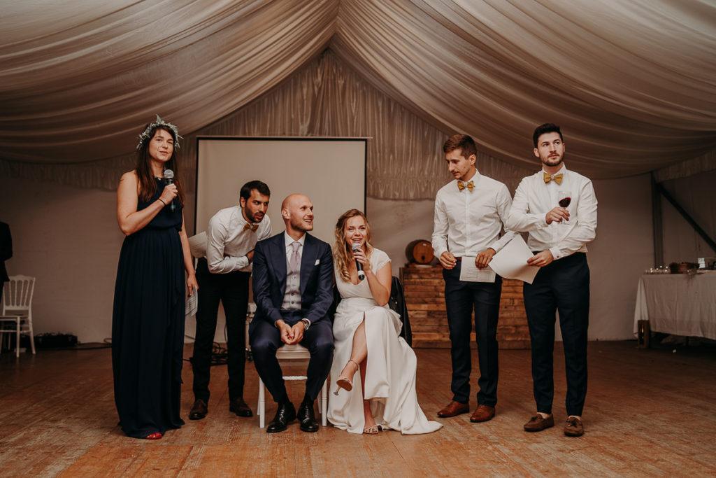LaureneAndTheWolf Chateau Kerambleiz mariage 150 1024x683 - Mariage C+A au château de Kerambleiz en bretagne