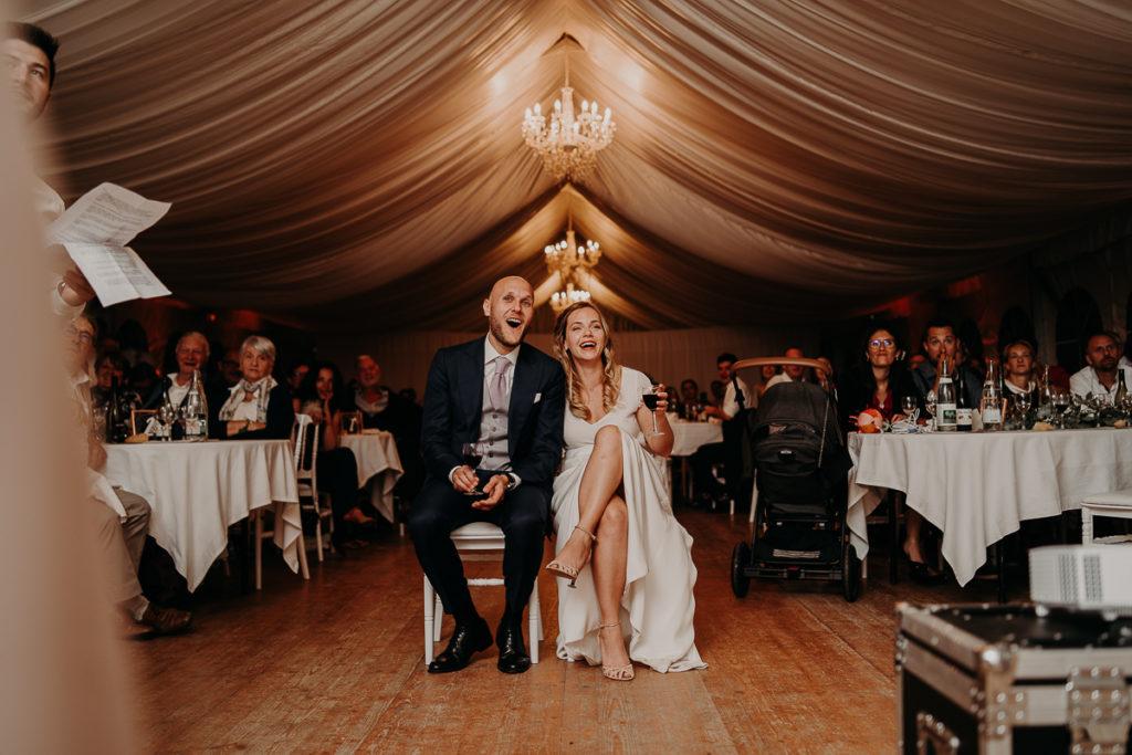 LaureneAndTheWolf Chateau Kerambleiz mariage 155 1024x683 - Mariage C+A au château de Kerambleiz en bretagne