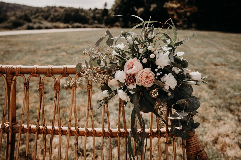 LaureneAndTheWolf Chateau Kerambleiz mariage 42 1024x683 - Mariage C+A au château de Kerambleiz en bretagne