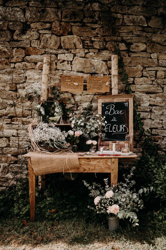 LaureneAndTheWolf Chateau Kerambleiz mariage 48 683x1024 - Mariage C+A au château de Kerambleiz en bretagne
