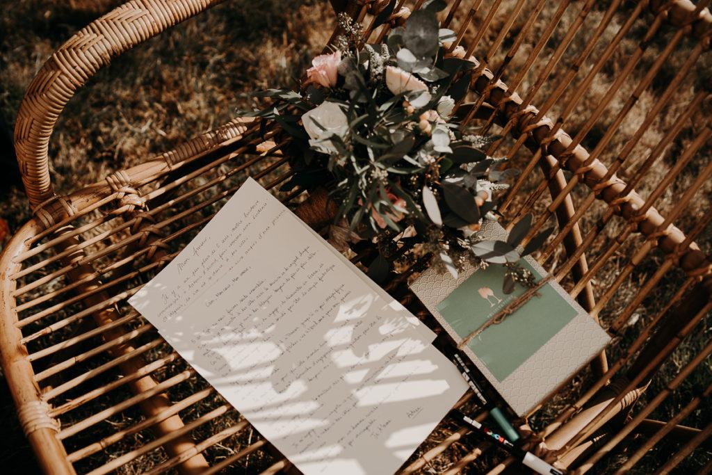 LaureneAndTheWolf Chateau Kerambleiz mariage 80 1024x683 - Mariage C+A au château de Kerambleiz en bretagne