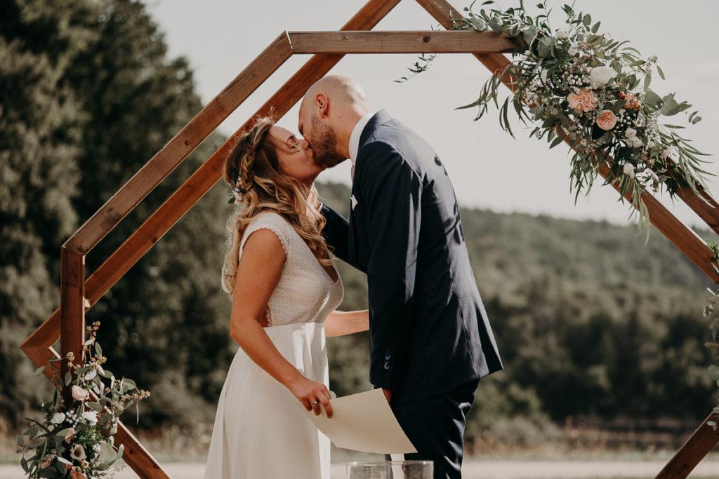 LaureneAndTheWolf Chateau Kerambleiz mariage 81 1024x683 - Mariage C+A au château de Kerambleiz en bretagne
