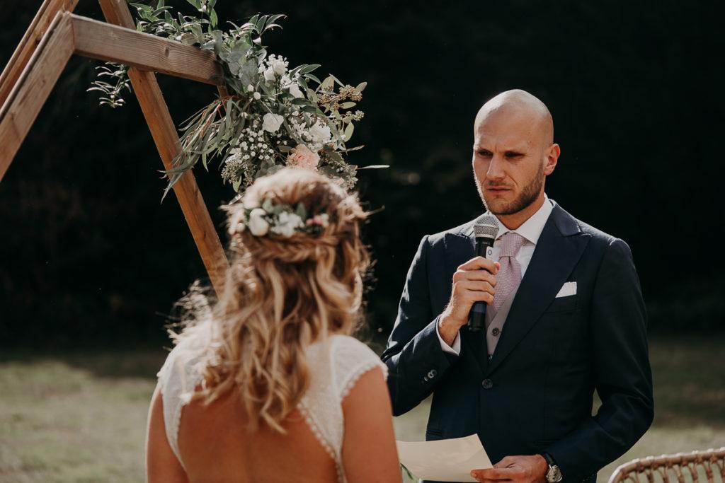 LaureneAndTheWolf Chateau Kerambleiz mariage 82 1024x683 - Mariage C+A au château de Kerambleiz en bretagne