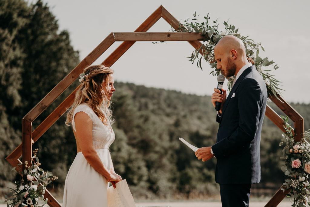LaureneAndTheWolf Chateau Kerambleiz mariage 83 1024x683 - Mariage C+A au château de Kerambleiz en bretagne