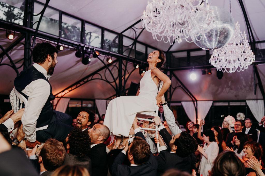 laurene and the wolf domaine butte ronde mariage 103 1024x683 - Les plus beaux lieux de réception mariage en Ile de France et à Paris