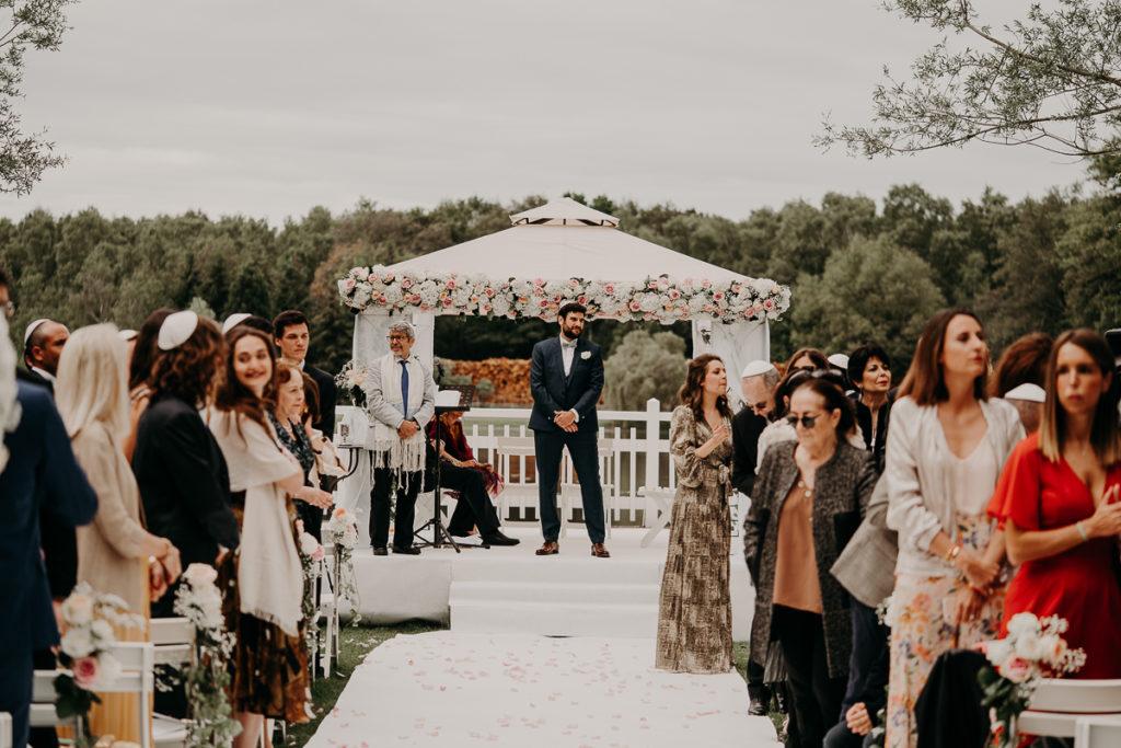 laurene and the wolf domaine butte ronde mariage 37 1024x683 - Les plus beaux lieux de réception mariage en Ile de France et à Paris