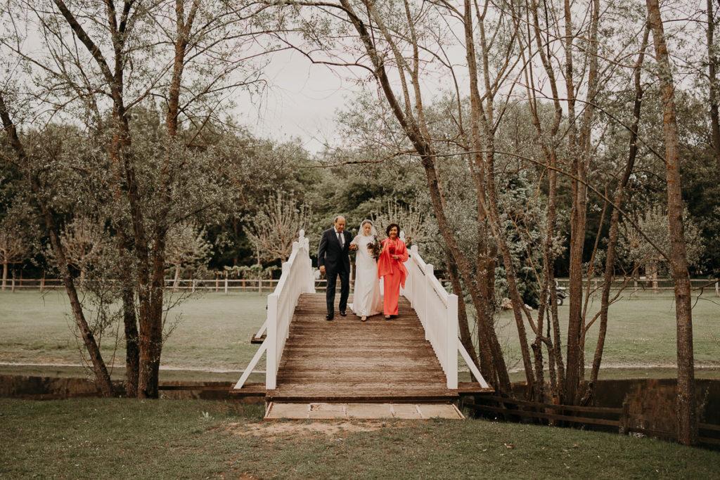 laurene and the wolf domaine butte ronde mariage 38 1024x683 - Les plus beaux lieux de réception mariage en Ile de France et à Paris