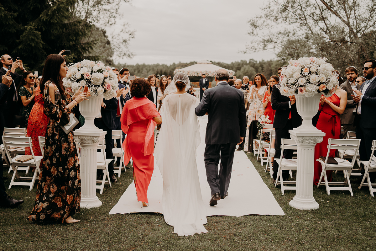 laurene and the wolf domaine butte ronde mariage 39 - Top 10 des plus beaux lieux pour votre mariage en France