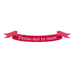 donnemoitamain - Home