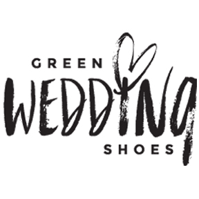 greenweddingshoes - Home