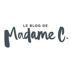 madamec - Home