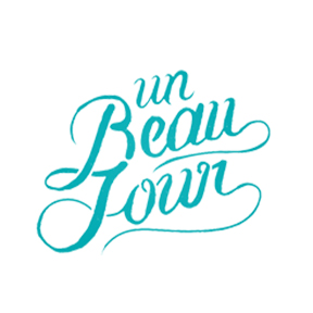 unbeaujour - Home